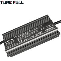 60-80VDC 1100mA 300W CE constant current switch power supply for LED lighting Manufactures