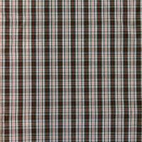China Cotton Yarn-dyed, Shirting Fabric, Plaid Fabric on sale