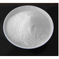 China EDTA Disodium Salt Complexing Agent For Detergent / Shampoo / Agricultural Chemicals on sale