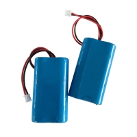 MSDS Rechargeable 18650 2500mAh Li Ion 3.7 V Battery Manufactures