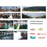 Factory producttion equipment