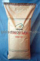 China Food Grade Cornstarch on sale
