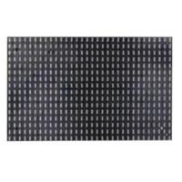 1R1G1B SMD P8 Outdoor Led Screen , Led Billboard Screen Easy Maintenance Manufactures