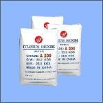 Titanium Dioxide High Dispersibility [Anatase] Manufactures