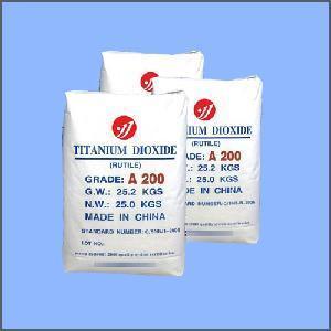 Quality Titanium Dioxide High Dispersibility [Anatase] for sale