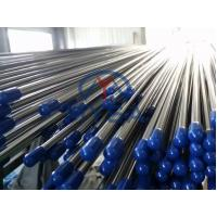 Hastelloy G-35/UNS N06035/UNS N06035 Tube/ Alloy G-35 Seamless Tube & Welded Tube Manufactures