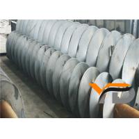 High Washing Spiral Washing Machine Dewatering And Classifying Efficiency Manufactures