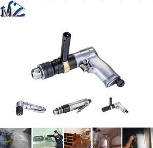 China 1/2 air drill pneumatic tool AD-003 wholesale