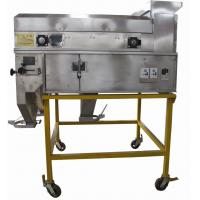 Magnetic Separator / Magnetic cleaner Manufactures