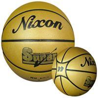 Basketball (NB653 ) Manufactures