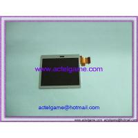 NDSL Bottom LCD Screen NDSL repair parts Manufactures