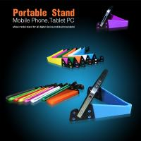 Tablet PC display stand /holder Manufactures
