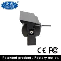 China Mobile CCTV Night Vision Vehicle Camera , 1080P Taxi Car Security Camera on sale