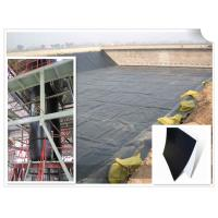 Quality hdpe waterproof membrane for sale