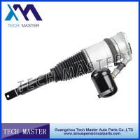 Remanufactured Air Suspension Shock Fits Audi A8 S8 Air Ride Suspension Strut Manufactures