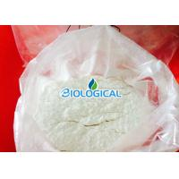 Anti-Aging Steroids Oxymetholone / Anadrol / Oxy White Powder Manufactures