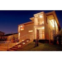 China Steel Frame Prefab Storage Container Homes   Light Steel  Industrial Shipping on sale