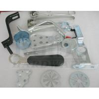 Stamping Part Manufactures