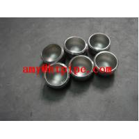 ASTM A860 WPHY652 cap Manufactures