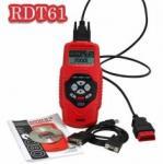 RDT61 code scanner tool Manufactures