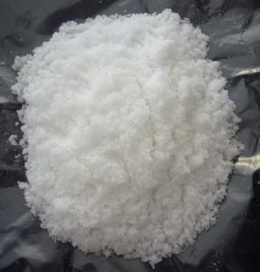 Phosphorus Fertilizer High-analysis Nutrient For Crops Manufactures