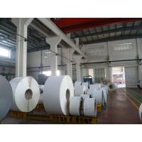 SUS304 stainless steel coil / strip with 0.3-1.0mm (+-0.01mm) thickness for household good Manufactures