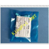 Buy cheap JUKI 2050 2060 Ejector Filter SMC Filter Elements For JUKI Machine from wholesalers