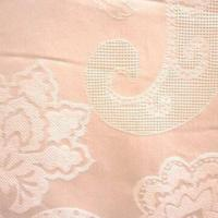 Yarn-dyed Jacquard Fabric, Made of 100% Cotton, Natural Style, Customized Colors are Accepted Manufactures