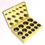 O Rings Kit,O-Ring Sets Manufactures