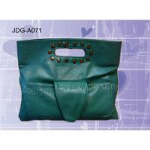 China Fashion handbag, evening bag, women's bag,clutch on sale