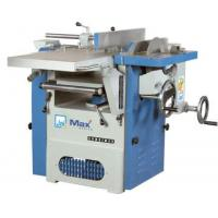 Miter Saw Stand Manufactures