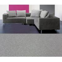 China For Sofa Upholstery Synthetic Suede Fabric on sale