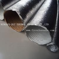 flexible power steering hose Manufactures