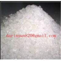 Quality WXDIC 1050 solid epoxy resin for sale