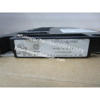 GE IC693CHS398   D  in stock brand new and original Manufactures