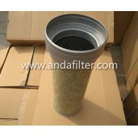 Good Quality Air Filte For VOLVO 3979928 For Sell Manufactures