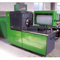 China EPS-619, Copy BOSCH, Diesel Injection Test Bench EPS619 on sale