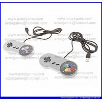 Quality SNES Controller Wii game accessory for sale