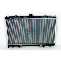 Auto Nissan Radiator for SUNNY ' 00 N16 B15 QG13 OEM 21460 - 4M400 4M700 4M707 Manufactures