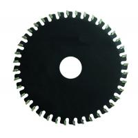 General purpose  Precision TCT 250mm Circular Saw Blades For Hardwood / Softwood Manufactures