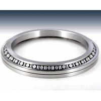 RB8016 Sealed Ball Bearings, Cross Low Friction Bearings For Harmonic Reducer Manufactures