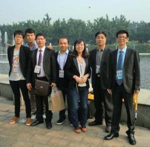 China Diesel Generators on 113th Canton Fair on sale