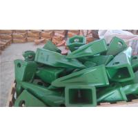 excavator bucket teeth Manufactures