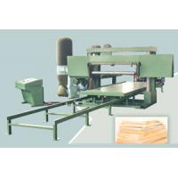 China Sandwich Panel Cutting Machine on sale
