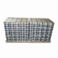 7X7-8.0 Stainless Steel Wire Rope Manufactures