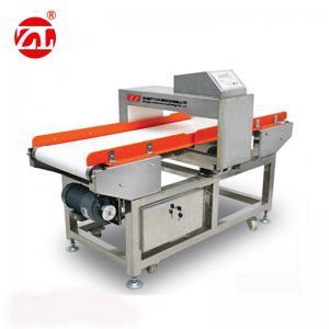 Metal Detector Machine ( 400)AMD-01-H For Food , Frozen Products  , Salt, Medical Gloves etc Manufactures