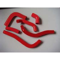 Silicone Hose Kits For Off-Road Bikes Manufactures