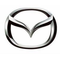 Buy cheap Car Badge,Car Logo,Car Label,Car License Plate from wholesalers