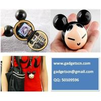 China Child Mobile Phone Manufactures