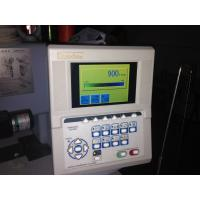 Second Hand Barudan Embroidery Machine Multi Needle 300 X 750 240 X 340 mm Manufactures